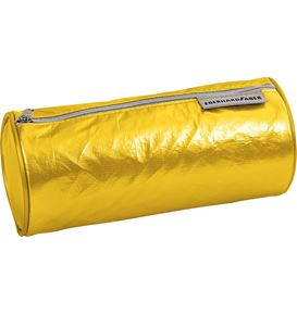 Eberhard-Faber - Jumbo Schlamperrolle washable paper gold